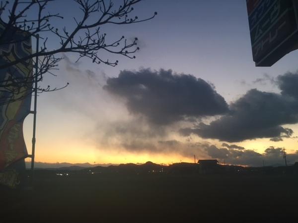 東近江市全域で大雪・風雪・雷・着雪注意報